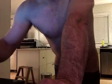 Chaturbate ryanbishops chaturbate video with dildo