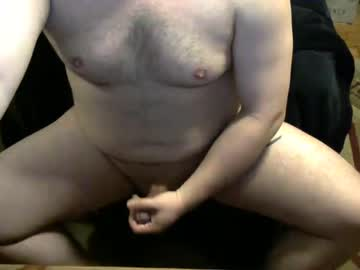 Chaturbate chubbyitalianboy record private show video from Chaturbate