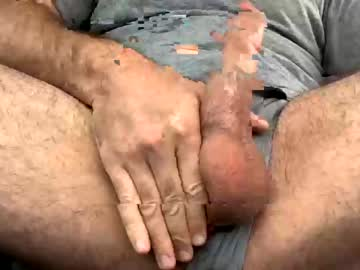 Chaturbate gos17 record webcam video from Chaturbate