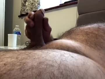 Chaturbate hethers17 record video with dildo from Chaturbate.com