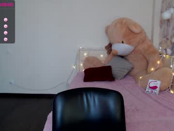 Chaturbate milly_willy_boom public
