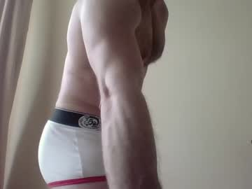 Chaturbate sportboy2444 record show with cum
