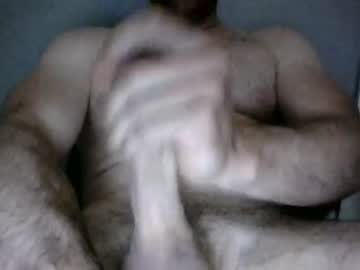 Chaturbate jackedmuscleguy86 public show from Chaturbate