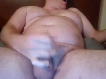 Chaturbate lakeguymn private show from Chaturbate.com