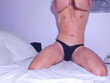 Chaturbate fittonyb record private show from Chaturbate.com