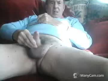 Chaturbate jimmydick33 record private XXX video from Chaturbate.com
