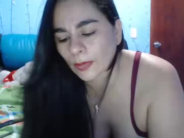Chaturbate mary_bigsquirt private sex show from Chaturbate