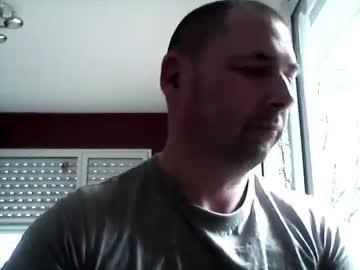 Chaturbate tete77 record public webcam