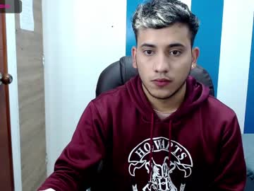 Chaturbate anthuan29 record private sex video from Chaturbate.com