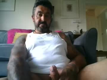 Chaturbate bubba_020968 show with toys from Chaturbate.com