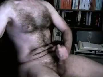 Chaturbate oldhairybastard private show from Chaturbate