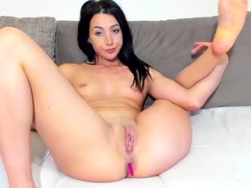 Chaturbate sexydoll92 chaturbate webcam
