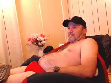 Chaturbate snickers2222 record public show from Chaturbate.com
