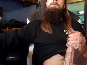 Chaturbate bronanabread webcam
