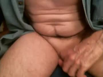 Chaturbate hiyaimed record private show video from Chaturbate