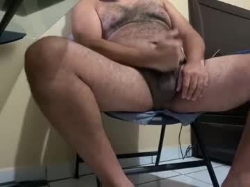 Chaturbate jay_zo record blowjob show from Chaturbate
