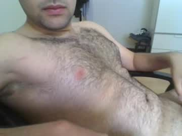 Chaturbate johnkahn98765 show with toys from Chaturbate