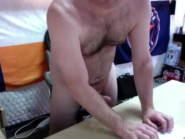 Chaturbate saulgoode69 record public webcam from Chaturbate