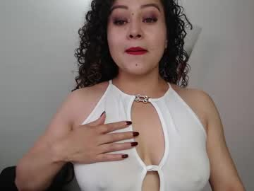 Chaturbate sweet_shantal_ video with dildo from Chaturbate