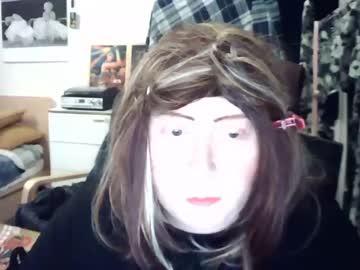 Chaturbate kittyyycathyts webcam record