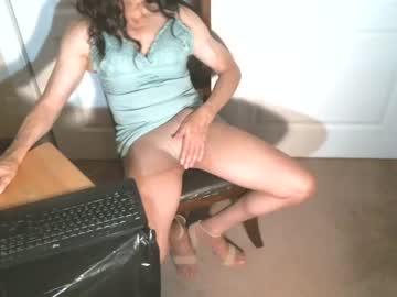Chaturbate clnu chaturbate nude record
