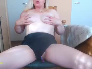 Chaturbate sweetjuice1980 show with toys
