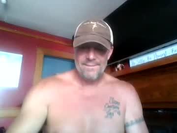 Chaturbate tarheelstud chaturbate blowjob video
