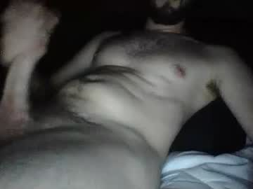 Chaturbate thehotblade public show video
