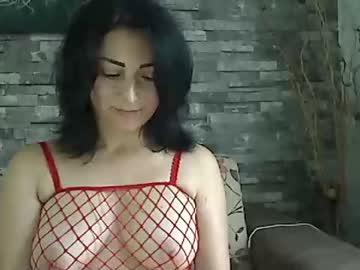 Chaturbate venera1978 private sex video from Chaturbate.com