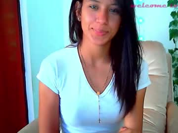Chaturbate bunny_hot_ chaturbate private show video