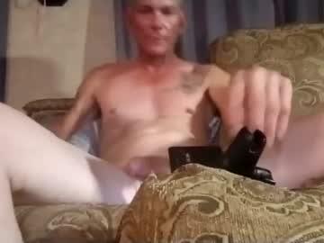 Chaturbate d1outlaw42xxl webcam show