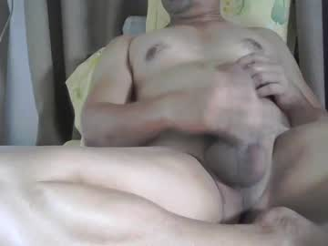 Chaturbate hotboyvicky record public show from Chaturbate