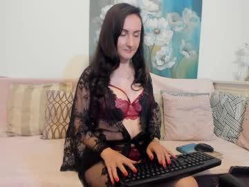 Chaturbate secretmistress01 blowjob video