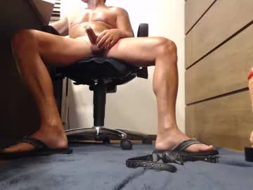 Chaturbate toyboy99600 private show from Chaturbate.com