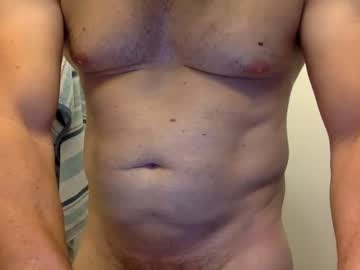 Chaturbate winger1199 webcam video from Chaturbate