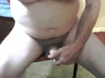 Chaturbate blueflasher record private webcam