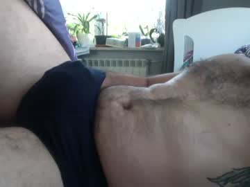 Chaturbate hot_hasbond record webcam show from Chaturbate.com