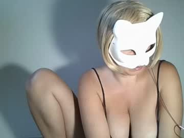 Chaturbate naughtyyy_wife record public show video from Chaturbate