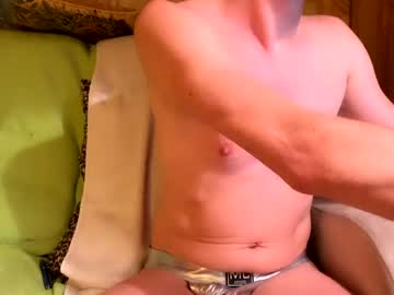 Chaturbate onhighangel record private show from Chaturbate