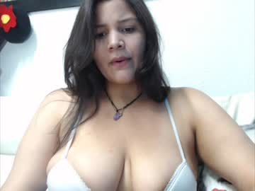 Chaturbate serenalondon record private show
