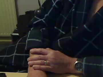 Chaturbate xxmarlinb public webcam video from Chaturbate