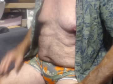 Chaturbate faber3 record webcam video from Chaturbate