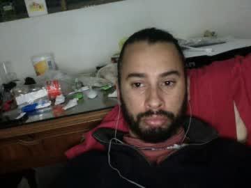 Chaturbate jose1234563 record public webcam video from Chaturbate