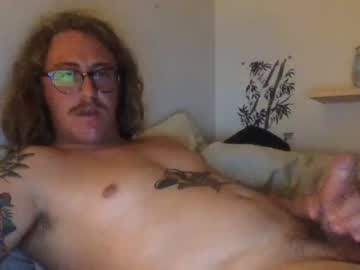 Chaturbate lifeofcock2 show with cum