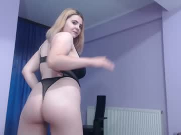 Chaturbate sarajacobss private show