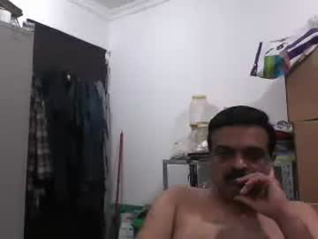 Chaturbate ajuind77 show with cum from Chaturbate