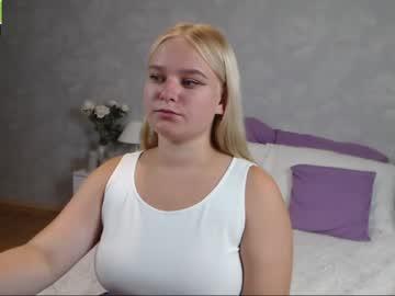 Chaturbate chloeglamorous18 record private sex video from Chaturbate