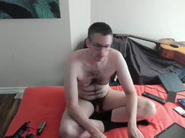 Chaturbate disgustedbypervs record public show from Chaturbate
