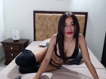 Chaturbate isis_021 private XXX video from Chaturbate