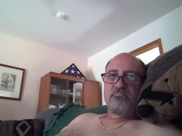 Chaturbate jr8in record private sex video